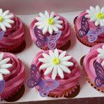 Lov Cakes By Lovisha